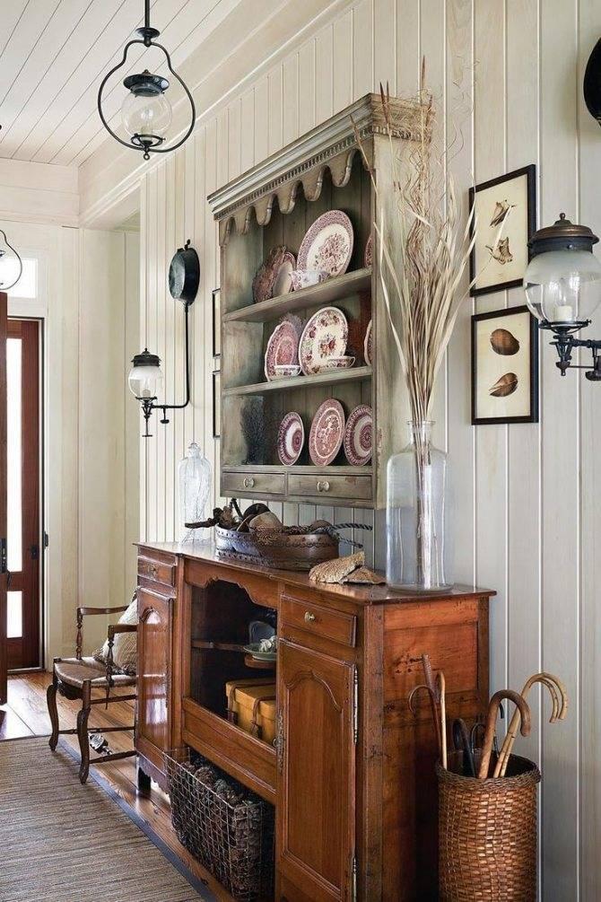 Дом в стиле кантри (100 фото): обзор новинок дизайна и готовых проектовварианты планировки и дизайна
