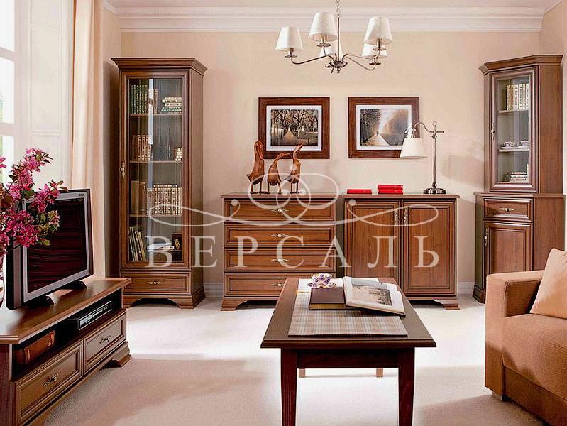 Витрины для гостиной: обзор новинок дизайна в современном и классическом стиле оформления