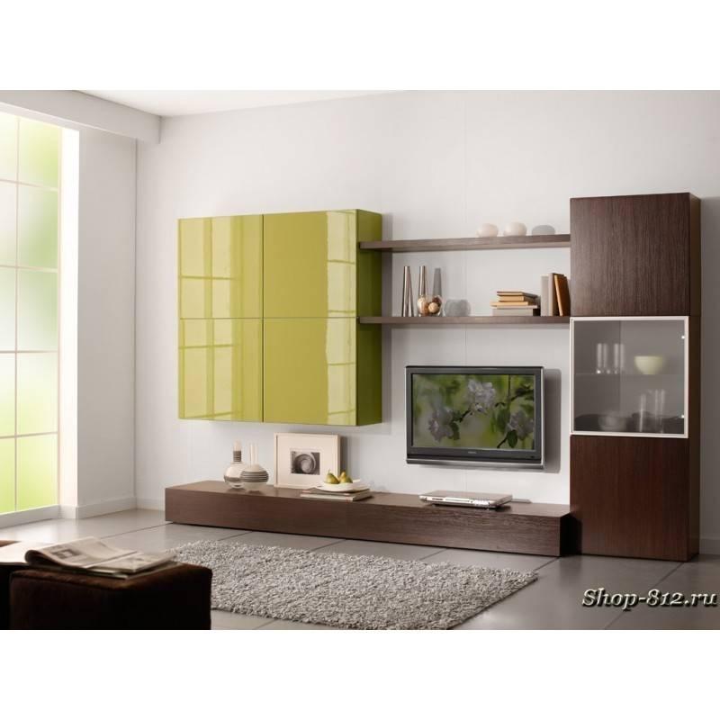 Как выбрать мебель для гостиной: лучшие варианты и идеи дизайна (60 фото)   дизайн и интерьер