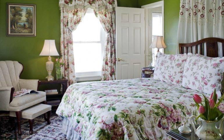 Цветные шторы - 75 лучших фото дизайна современных штор