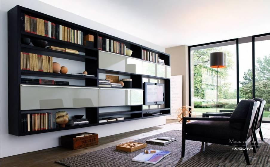 Гостиная в стиле модерн: топ-100 фото новинок дизайна и удачного сочетанияварианты планировки и дизайна