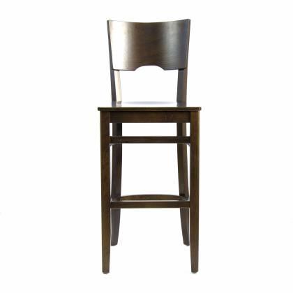 Удобные стулья для кухни: 5 самых важных критериев выбора и топ-5 моделей