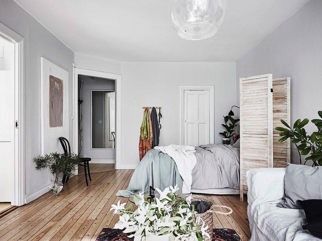 Скандинавский стиль: лучшие дизайнерские решения в интерьере (65 фото)   дизайн и интерьер