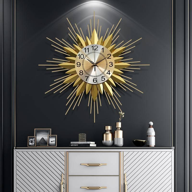 Декупаж часов: пошаговая инструкция по украшению и декору (100 фото)
