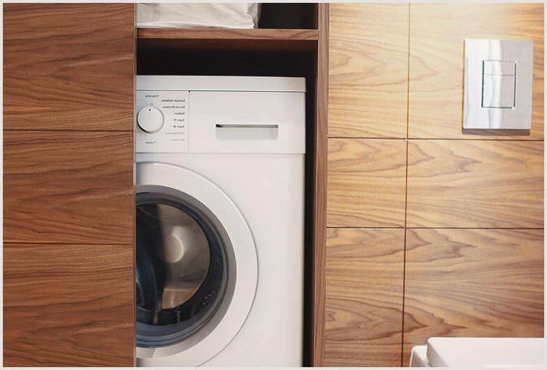 Шкаф для стиральной машины: виды шкафов для кухни и какой лучше подобрать