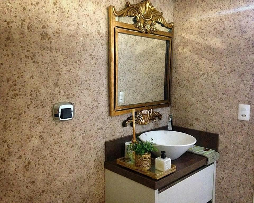 Жидкие обои как их наносить на стену (54 фото): как клеить и какой колер выбрать, подготовка стен и правильная технология нанесения