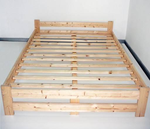 Кровать своими руками идеи + 800 фото, пошаговые инструкции