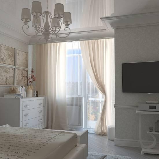 Стильная спальня: топ-200 фото лучших идей дизайна интерьера в современном стиле с советами по планировке и выбору цвета