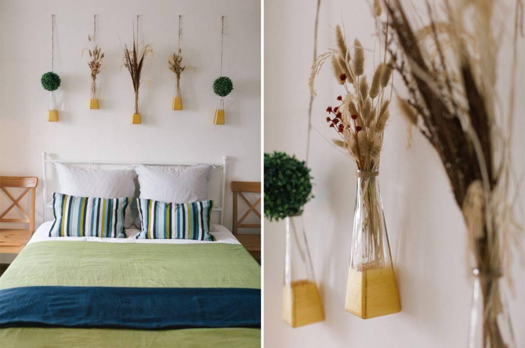 Идеи для спальни: актуальные и доступные варианты оформления интерьера спальни (105 фото)