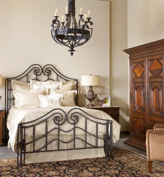 Квадратная спальня: идеи планировки, зонирования и расстановки мебели (120 фото дизайна)