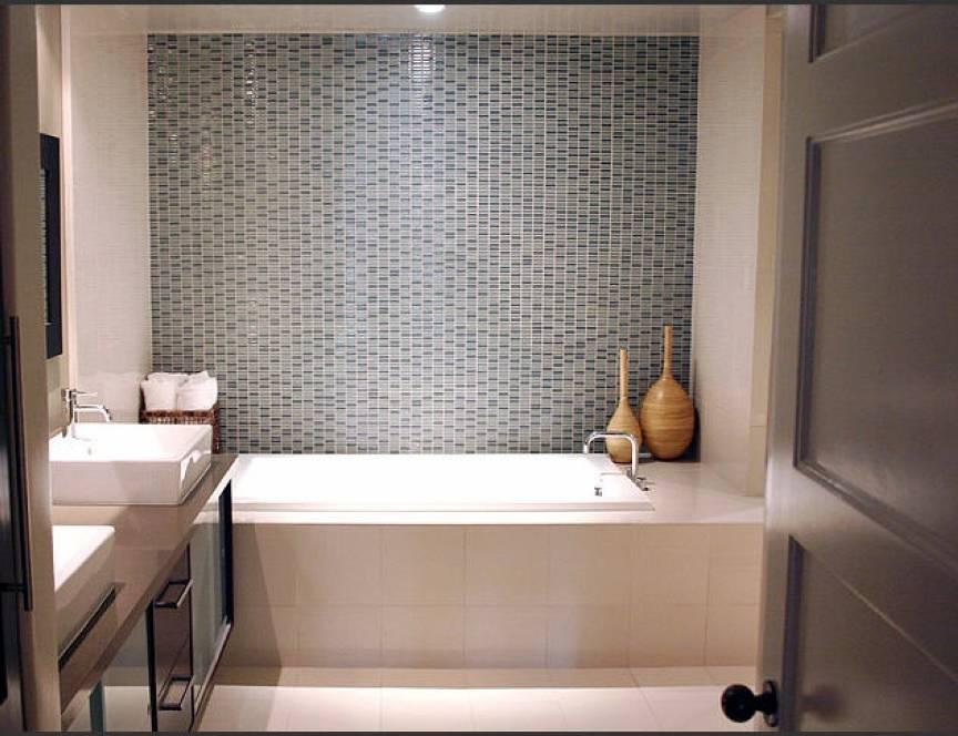 Новая ванная без ремонта: узнайте, как обновить интерьер 7 способами! (30 фото) | дизайн и интерьер ванной комнаты