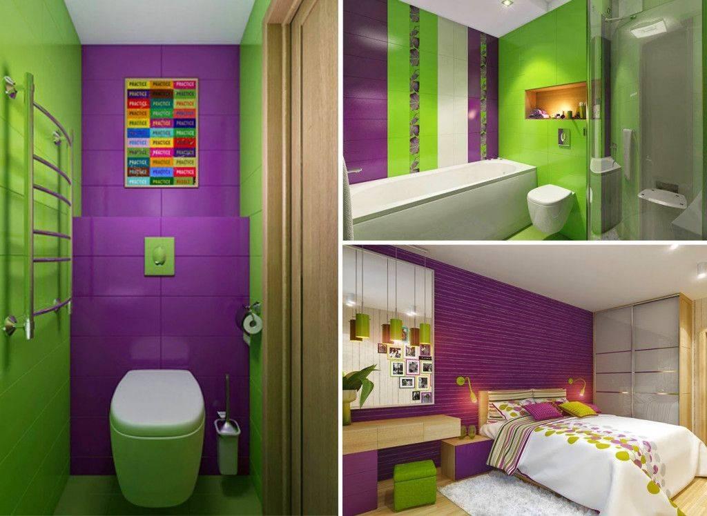 Светлая ванная — современные варианты сочетания светлых тонов в дизайне интерьера ванной комнаты, 120 фото