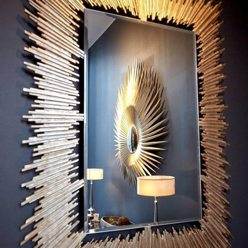 Рамка для зеркала своими руками, материалы, этапы работы, украшение