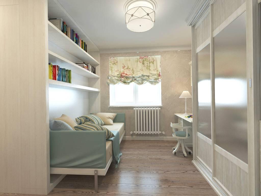 Дизайн гостиной 12 кв, м, (90 фото)