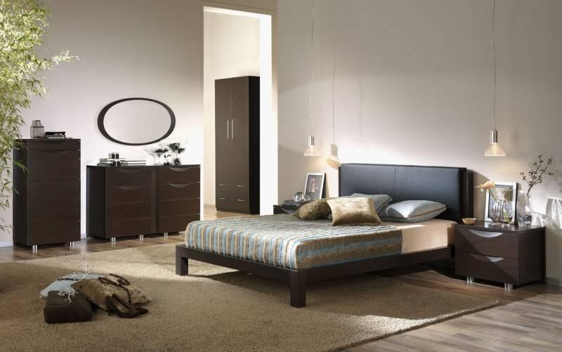 Синяя гостиная (+45 фото): советы и идеи дизайна для модного интерьера | дизайн и интерьер