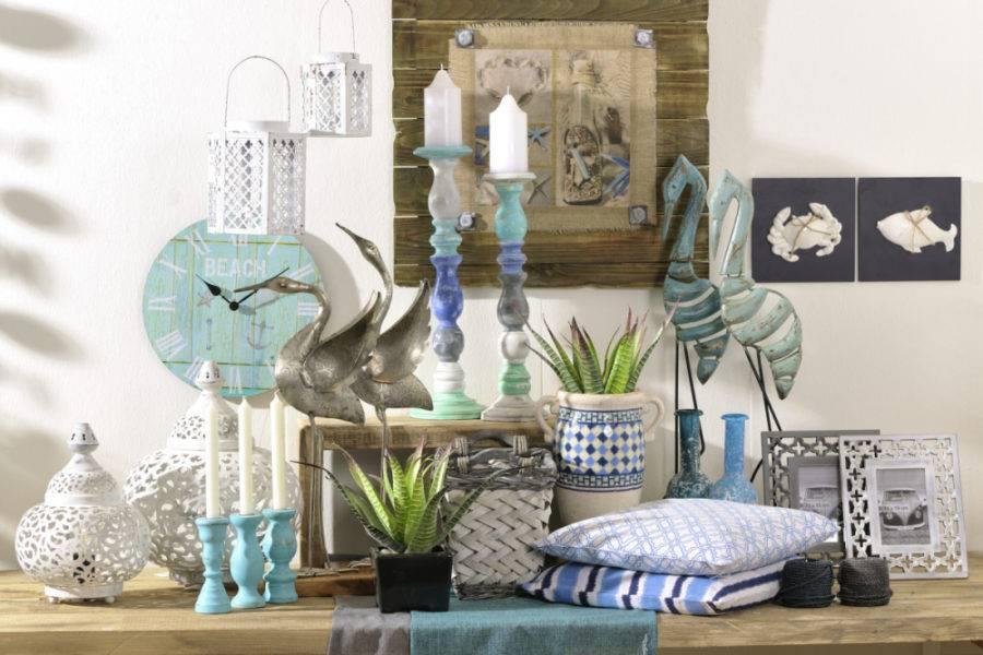 Декор для дома (65 фото): как можно украсить дом и квартиру? украшения для интерьера из дерева и из металла, искусственные цветы и другие идеи декора