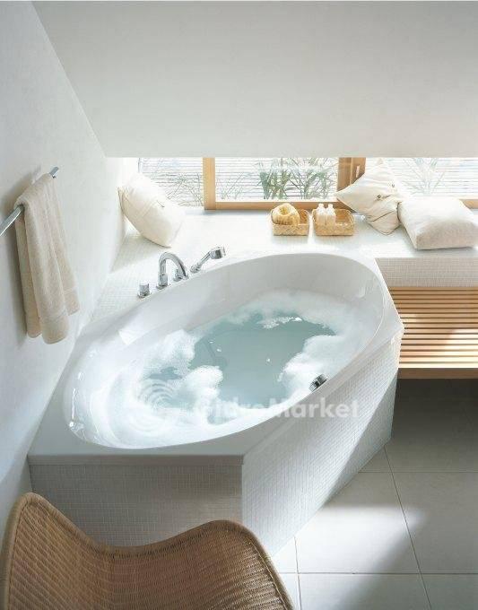 Акриловая ванна: плюсы и минусы, особенности изготовления, отзывы реальных потребителей
