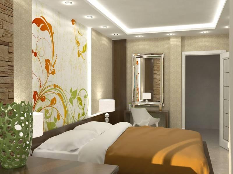 Лоджия в гостиной — обзор лучших идей объединения балкона с комнатой. 180 фото с советами дизайнеров по грамотному зонированию