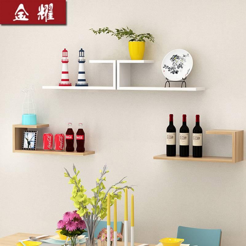 Открытые полки на кухне - практичные и стильные решения (55 фото)кухня — вкус комфорта