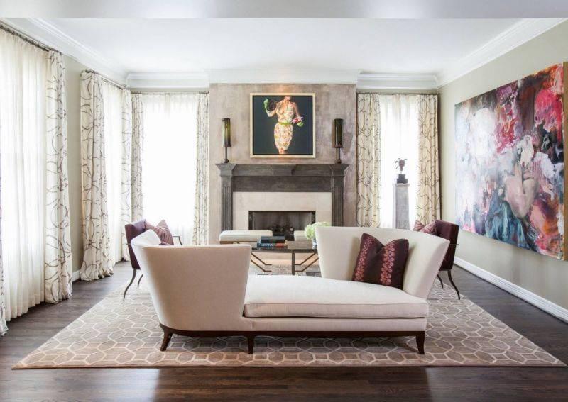 Дизайн квартир 2019 года - обзор самых актуальных идей. 110 фото трендовых интерьеров