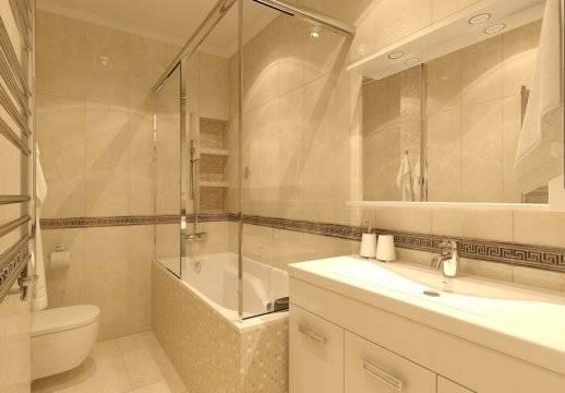 Коричневая ванная - как обустроить ванную в коричневом цвете? идеи и советы | дизайн и интерьер ванной комнаты