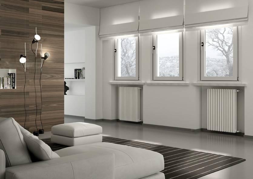 Как закрыть батарею в комнате красиво: интересные идеи, дизайн с решеткой - 20 фото