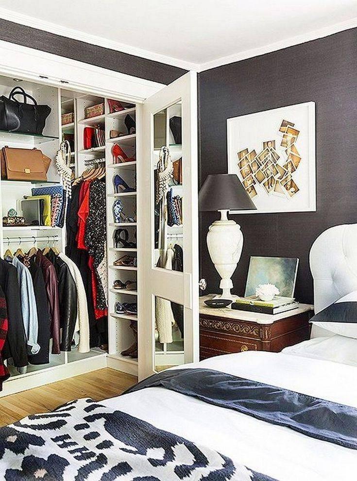 Санузел в спальне — фото идеальной планировки и зонирования. все плюсы и минусы размещения дополнительного санузла в спальне