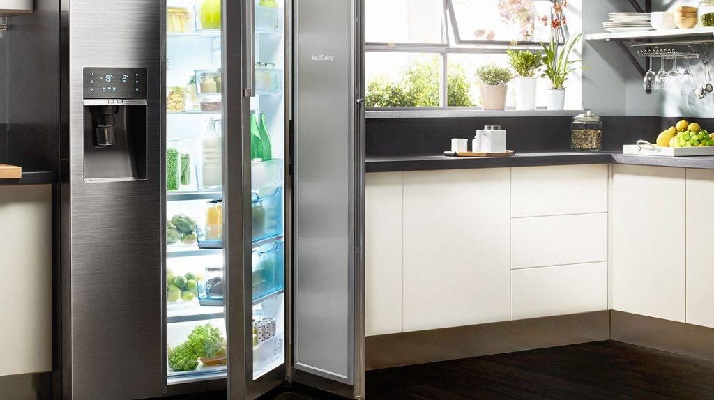Кухня без верхних шкафов: советы и самые красивые идеи дизайна (50 фото) | современные и модные кухни