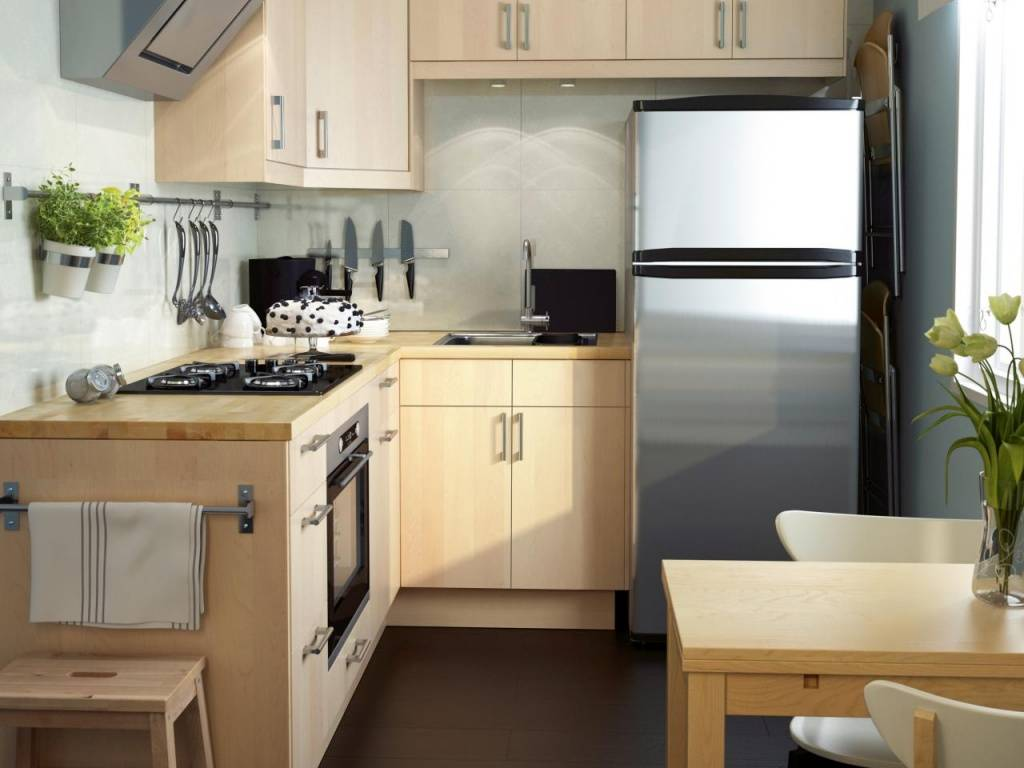 Дизайн узкой кухни: 115 фото лучших решений, как лучше расставить мебель, какую планировку выбрать