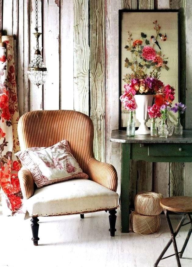 Винтажная мебель (76 фото): стиль ретро 19-20 века в ванной и в других комнатах, винтажные  шкафы-антиквариат в современном интерьере