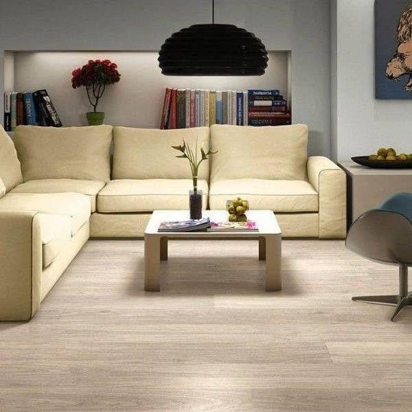 Цвет венге в интерьере — элитное и элегантное сочетание цвета мебели (90 фото)