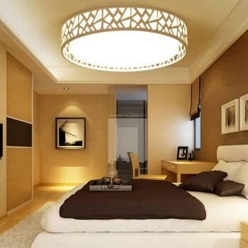 Люстра в спальню — топ-120 фото вариантов люстр для спальни. выбор размера и стиля люстры. модели для больших и маленьких спален. способы установки