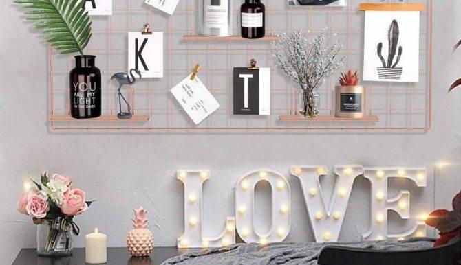 Искусственные цветы для домашнего интерьера - украшаем квартиру и дом