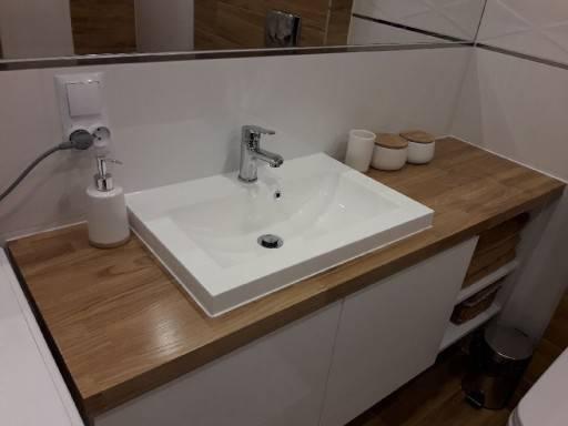 Встроенная раковина: 120 фото современных идей применения в дизайне интерьера ванной комнаты