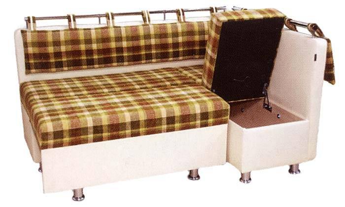 Маленькие диваны со спальным местом (69 фото): малогабаритные раскладные прямые диваны 120 см и других размеров, другие мини-диваны в комнату