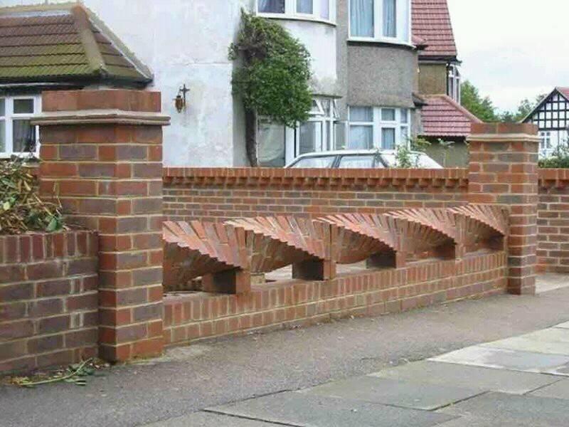Облицовка дома кирпичом (49 фото): чем обложить фасад из газобетона и каркасный из бруса, варианты отделки стен снаружи