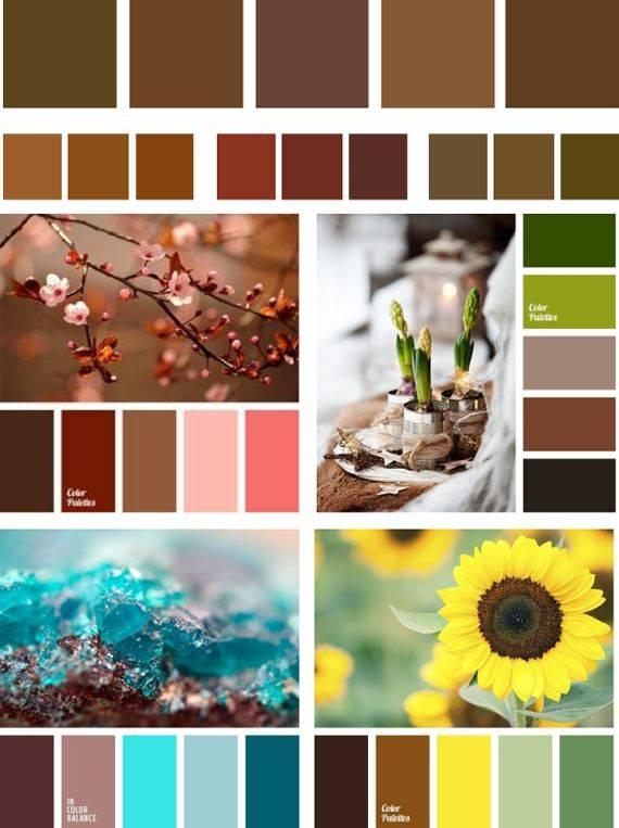 Светло-коричневый цвет волос: оттенки и тонкости окрашивания
