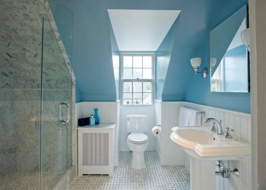 Ванная с туалетом: примеры совмещенных дизайнов интерьера (145 фото)варианты планировки и дизайна