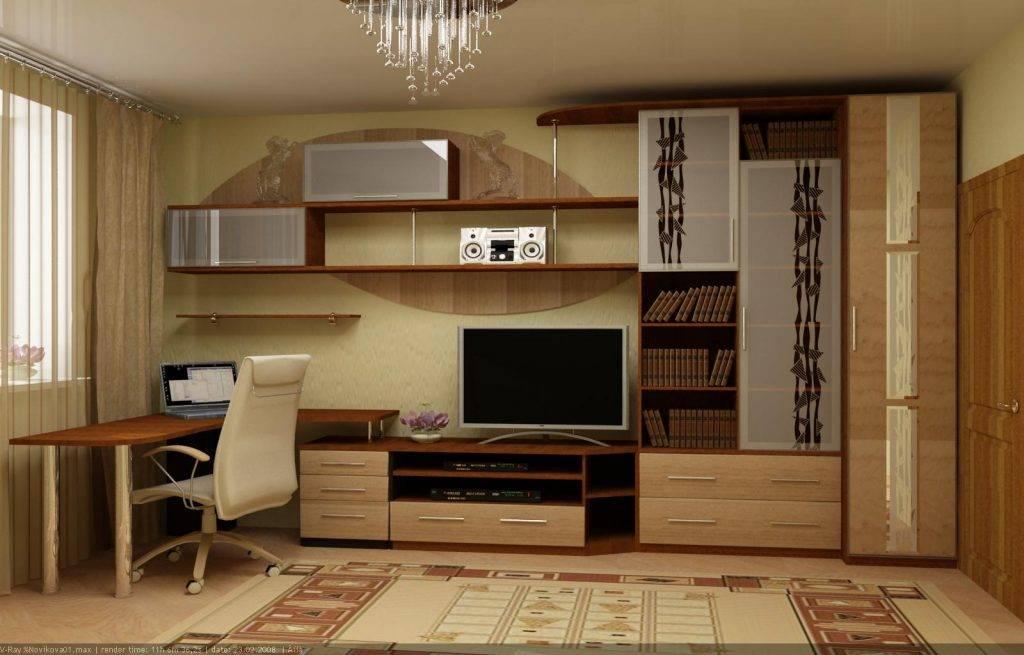 Модульные стенки для гостиной (49 фото): горка и угловые шкафы в зал, красивые белые модули в стиле «классика», варианты оформления гостиной