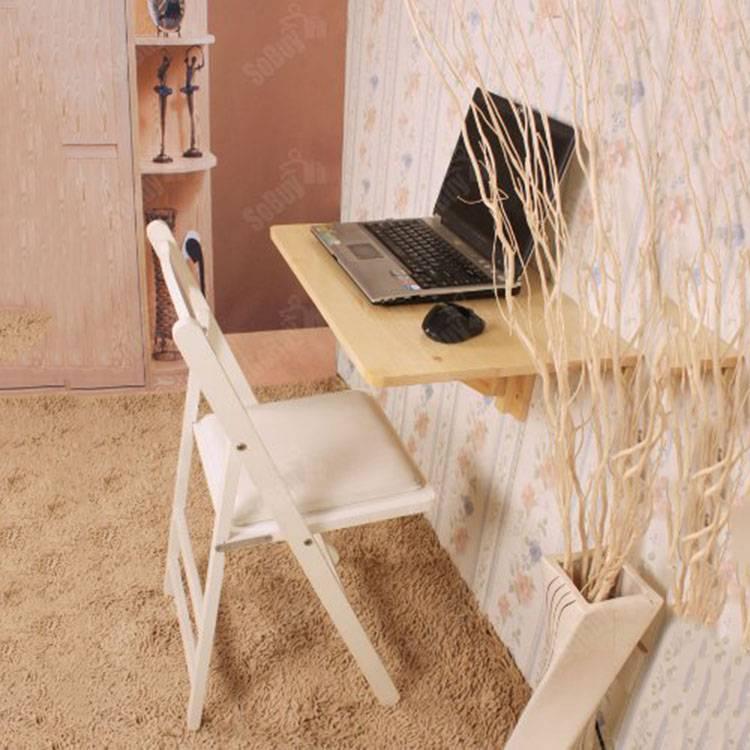 Письменный стол: 130 фото современных моделей особенности их размещения