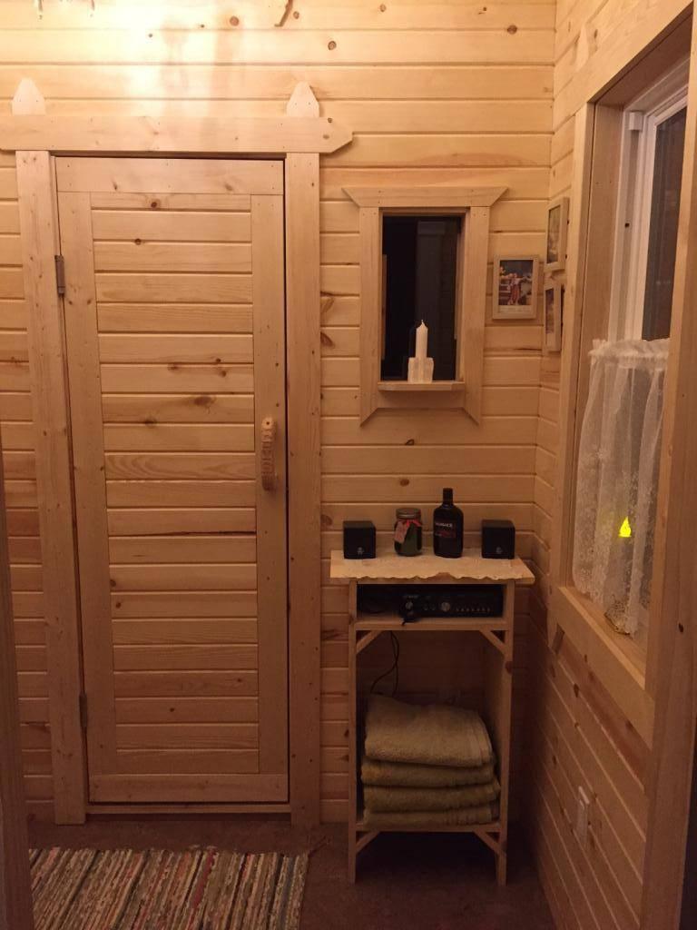 Отделка бани: чем обшить внутри своими руками дешево, фото, пошаговая инструкция отделки парной, комнаты отдыха, душевой, материалы, советы
