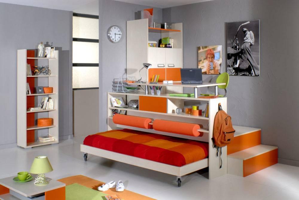 Изготовление кровати-подиума своими руками, необходимые инструменты