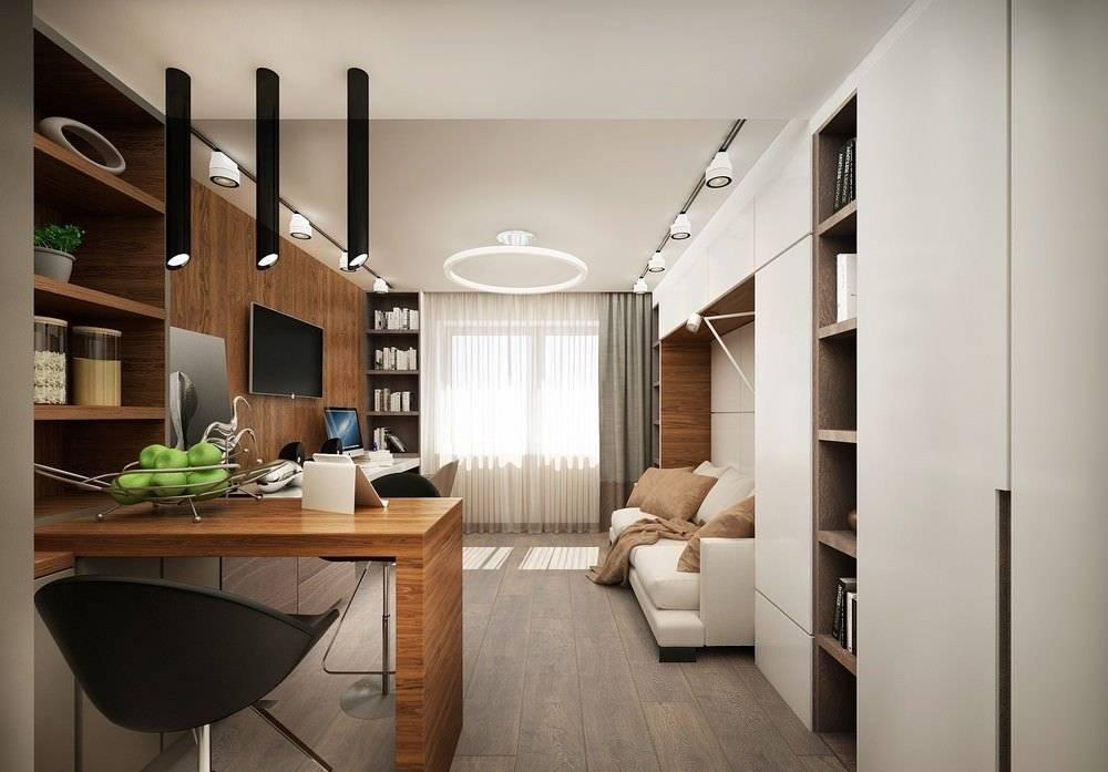Дизайн квартиры 90 кв. м. - 150 фото идеальной планировки и современного интерьера