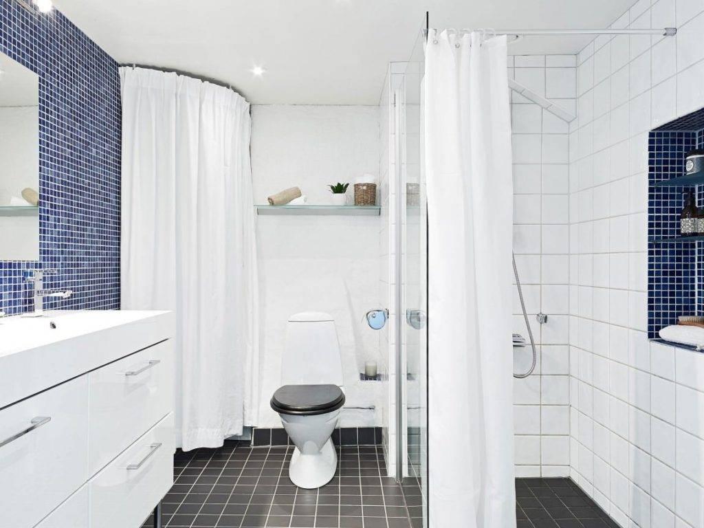 Ванная в стиле лофт: самые простые идеи и решения как сделать красивую ваннуюварианты планировки и дизайна