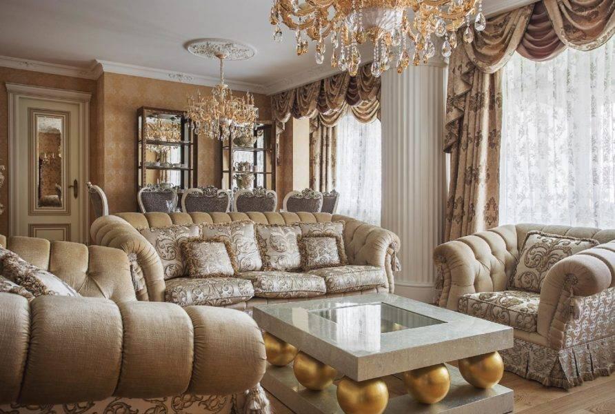 Диваны и кресла в интерьере гостиной – как расставить мебель интересно и стильно? 200+ фото в современном стиле