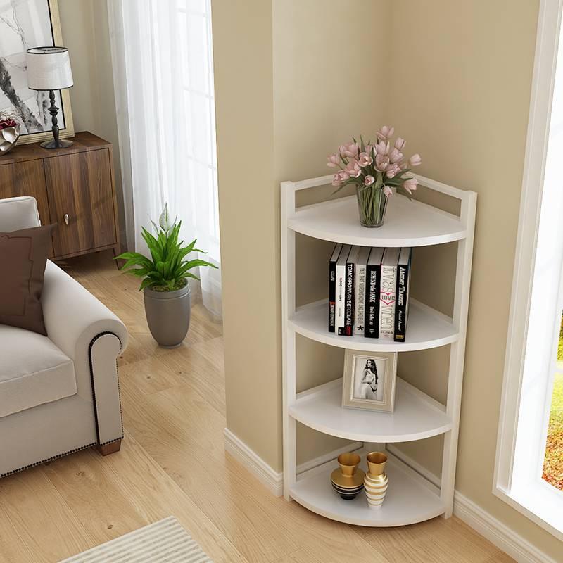Тумба в гостиную — 135 фото модных сочетаний. лучшие идеи применения мебели в современном интерьере