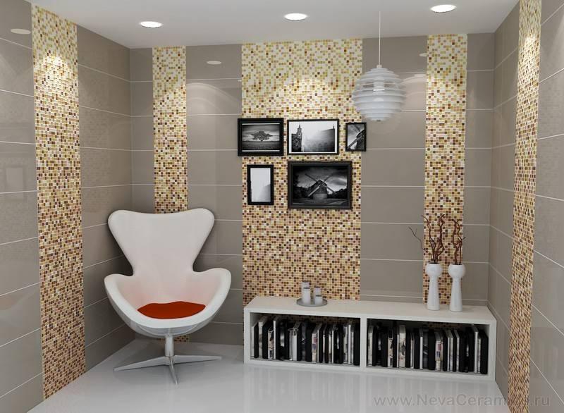 Мозаичная плитка для ванной - технология укладки пошагово,мозаика,укладка мозаичной плитки,как класть мозаику,облицовка плиткой и мозаикой.