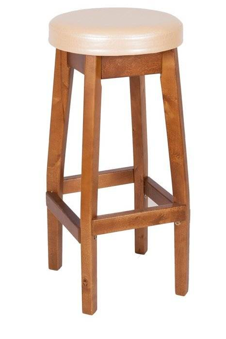 Удобные стулья для кухни: как правильно выбрать и где приобрести