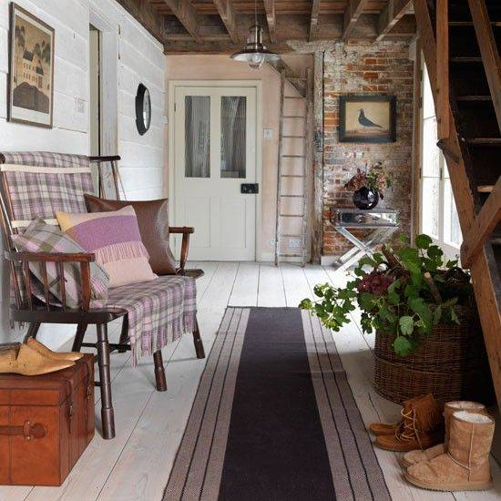 Дом в стиле кантри: топ-100 фото лучших проектов, необычные идеи, красивый дизайн и удачное сочетание