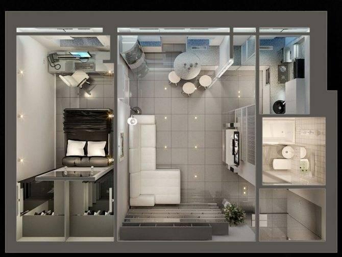 Дизайн небольшой ванной комнаты 2 кв м с ванной и туалетом